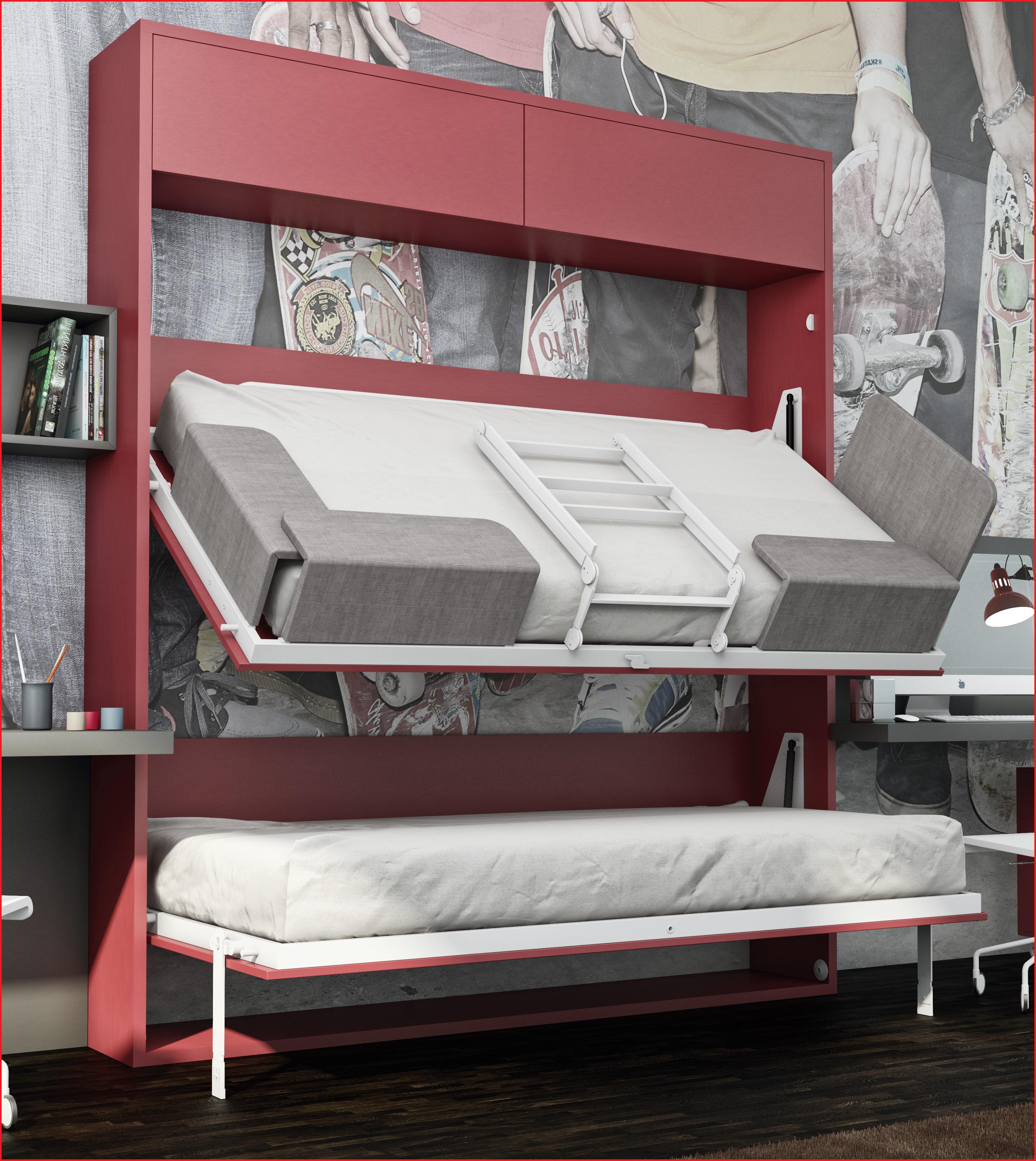 Muebles Baño Barcelona Outlet Drdp Muebles Baà O Barcelona Fabricantes De Muebles En Barcelona Con