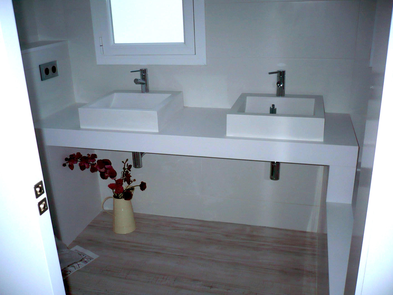 Muebles Baño Barcelona Outlet Jxdu Fascinante Bano Barato Reformas Integrales Ba C3 B1o Economico