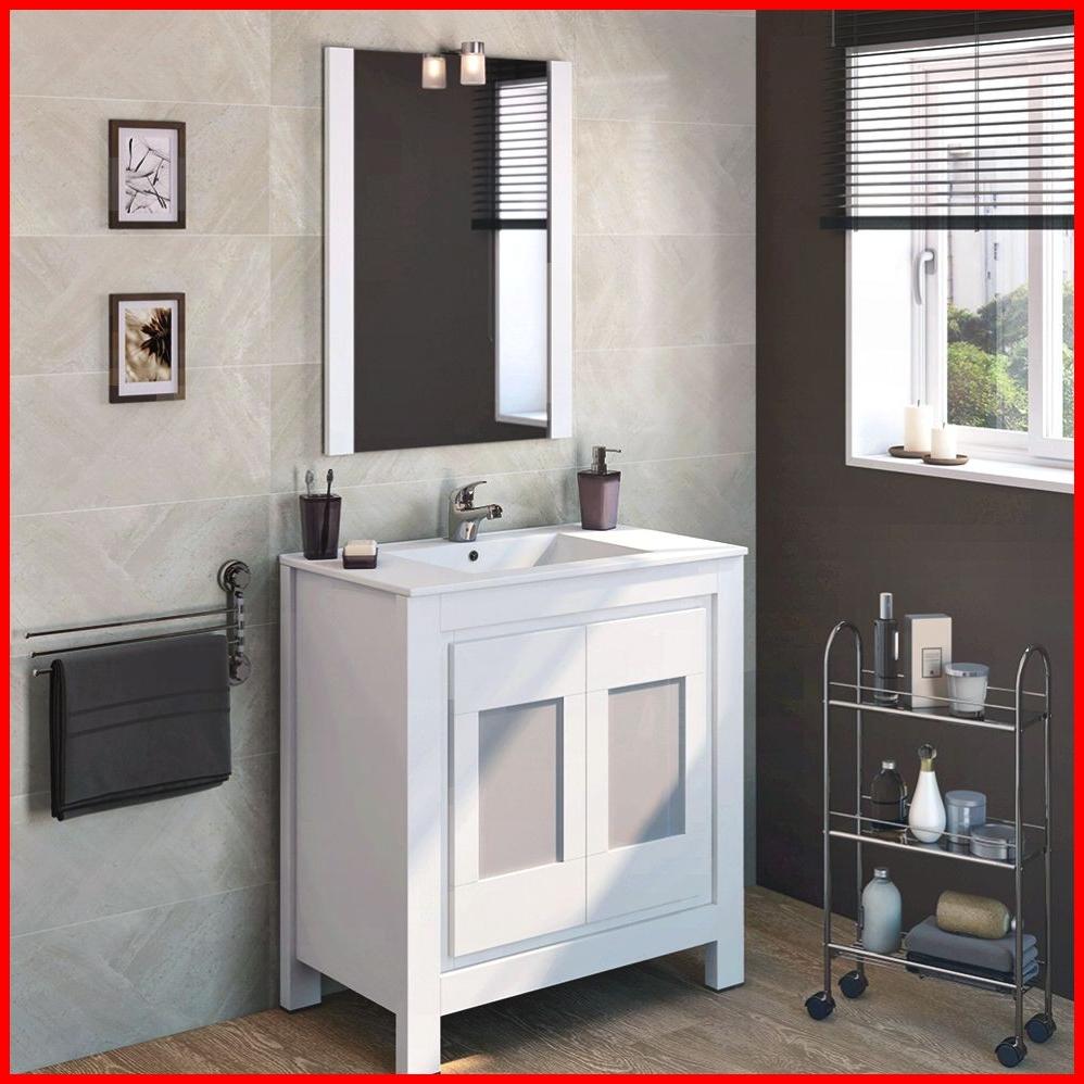 Muebles Baño Barcelona Outlet Wddj Outlet Muebles Diseà O Leroy Merlin Palma Avec Maravilloso
