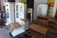 Muebles Baño Barcelona Outlet Whdr Outlet De Muebles Incre Bles Ofertas Esta Semana En Global