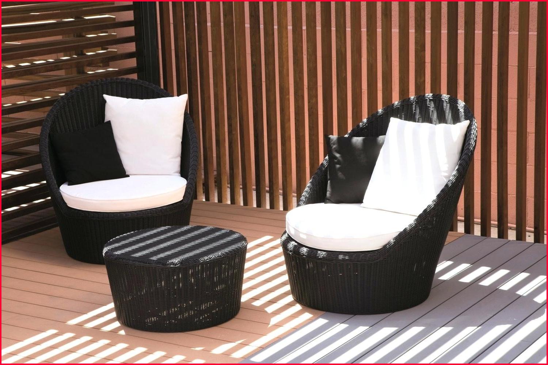 Muebles Baño Barcelona Outlet Xtd6 Muebles Jardin Barcelona Muebles Jardin Outlet