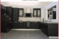 Muebles Baño Barcelona Outlet Zwdg Blanche Thomas Author at Arsenalsupremo Page 757 Of 947