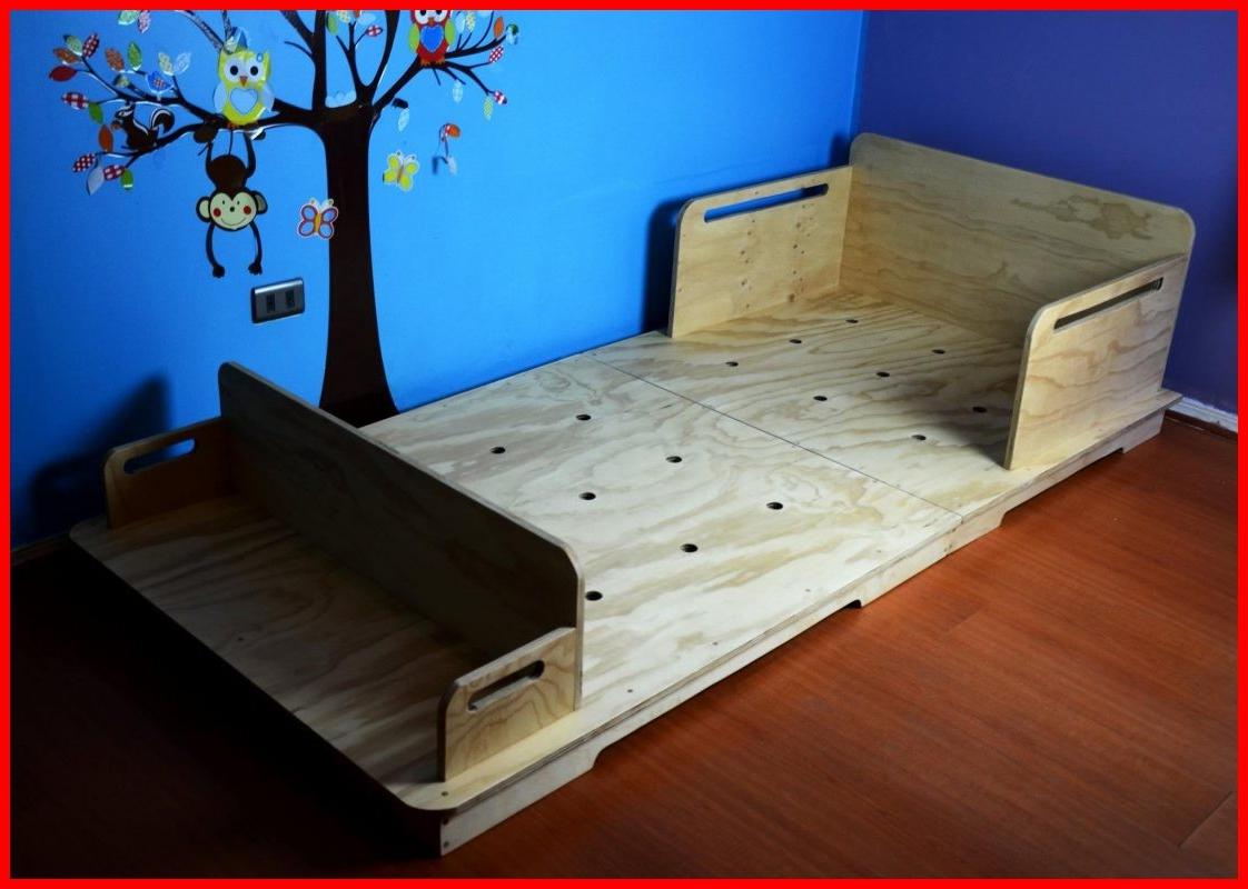 Muebles Baño Barcelona Outlet Zwdg Muebles Montessori Dleyda Muebles Montessori Para NiOs Chile