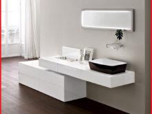 Muebles Baño Blanco