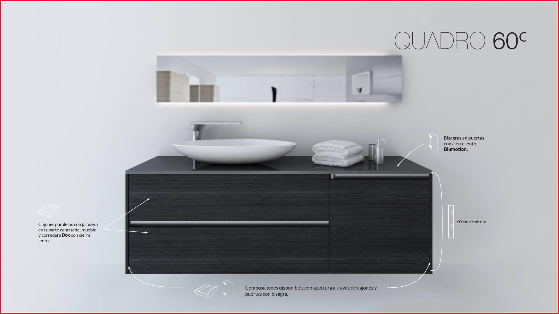 Conforama Baño | Muebles Bano Conforama 8ydm Conforama Muebles De Baa O 16 Lo Mejor