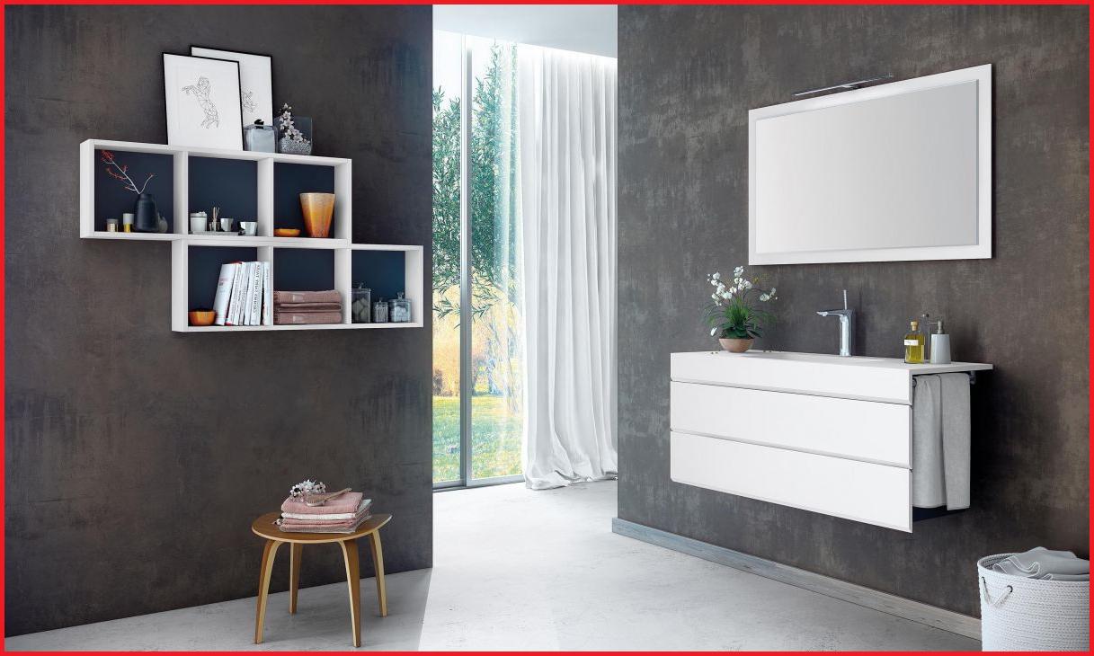 Muebles Baño Conforama Bqdd Muebles Cuarto De Baà O Conforama Mueble toallero Bano Obtenga