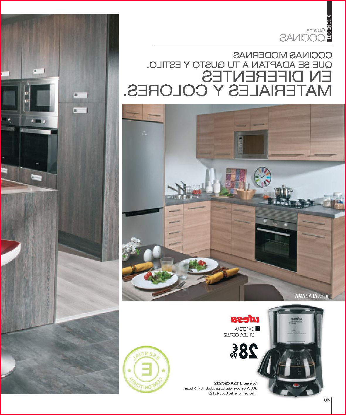 Muebles Baño Conforama Ffdn Muebles De Cocina Conforama Catalogo Muebles De Cocina