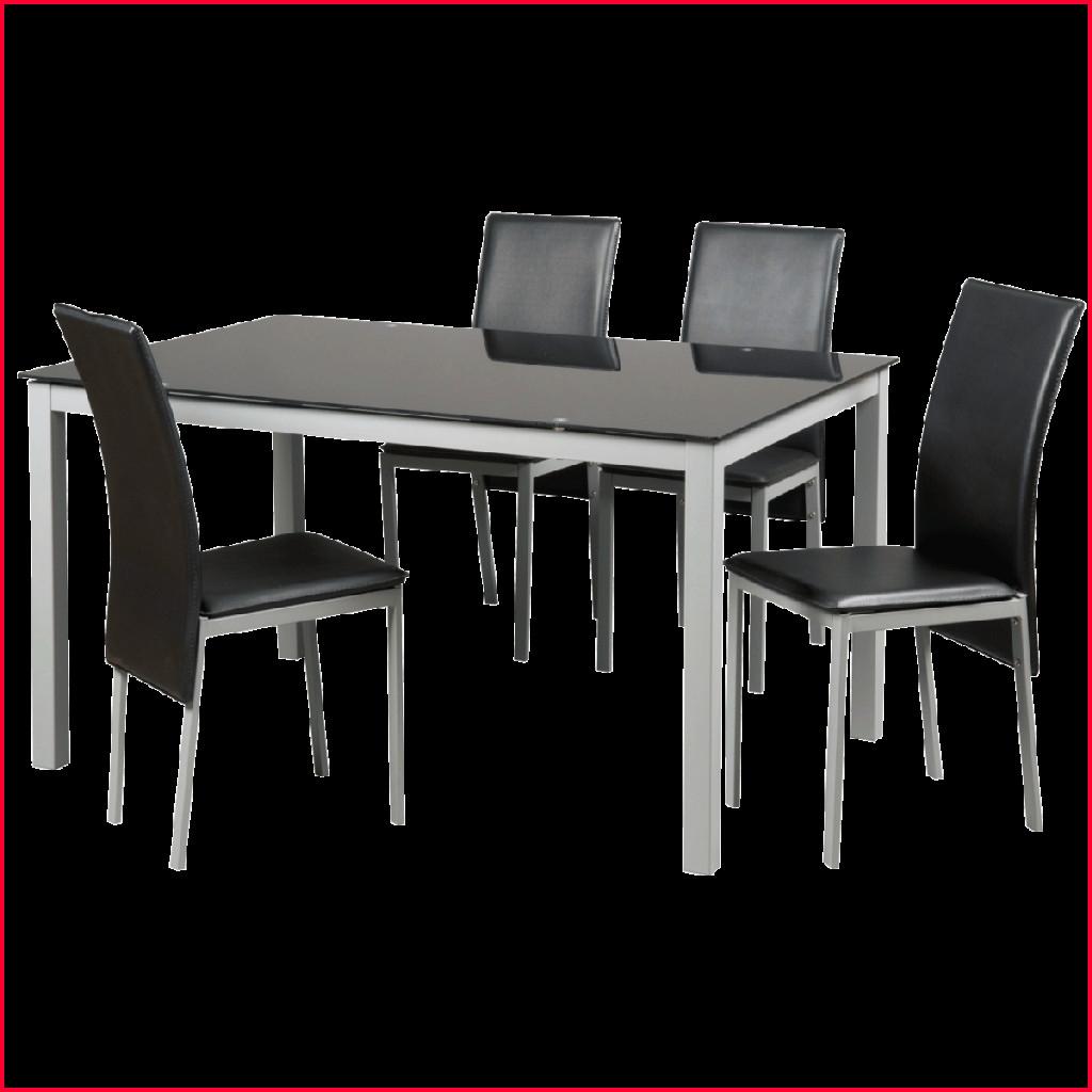 Muebles Baño Conforama Fmdf Conforama Mesa Muebles De Banos Conforama Mesas De Cocina
