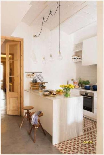 Muebles Baño Conforama Irdz Diseà O De Cocinas Fotos Lo Mejor De 25 Inspirador Muebles BaO