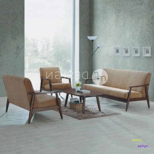 Muebles Baño Conforama Irdz Mamparas De Baà O Precios Elegante Imagenes 25 Inspirador Muebles Ba