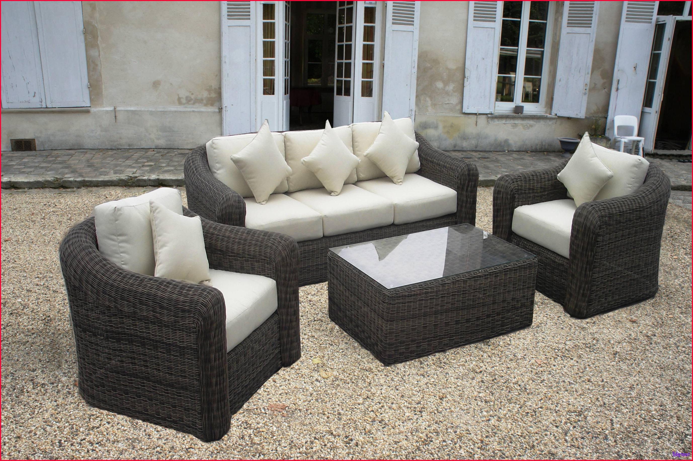 Muebles Baño Conforama Q0d4 Muebles De Jardin Conforama 32 Elà Gant Architecture Salon