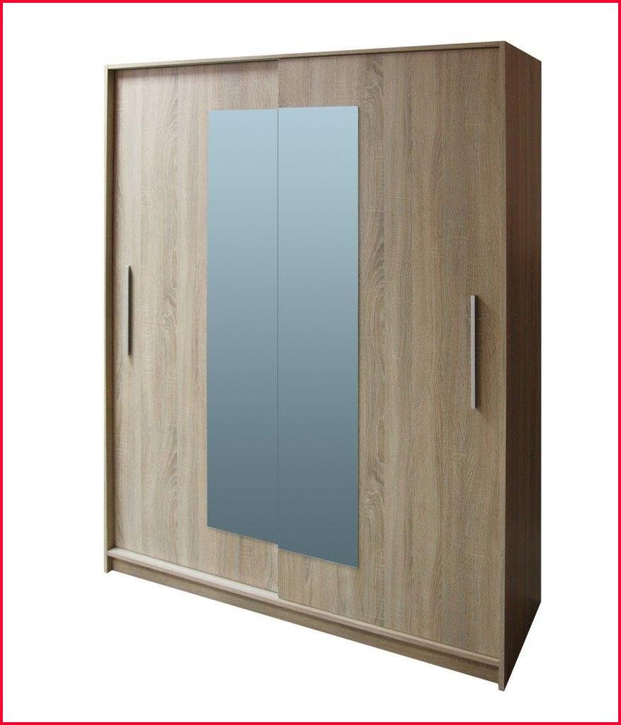 Muebles Baño Conforama S1du Muebles Con Puertas Corredizas Armarios Puertas Correderas