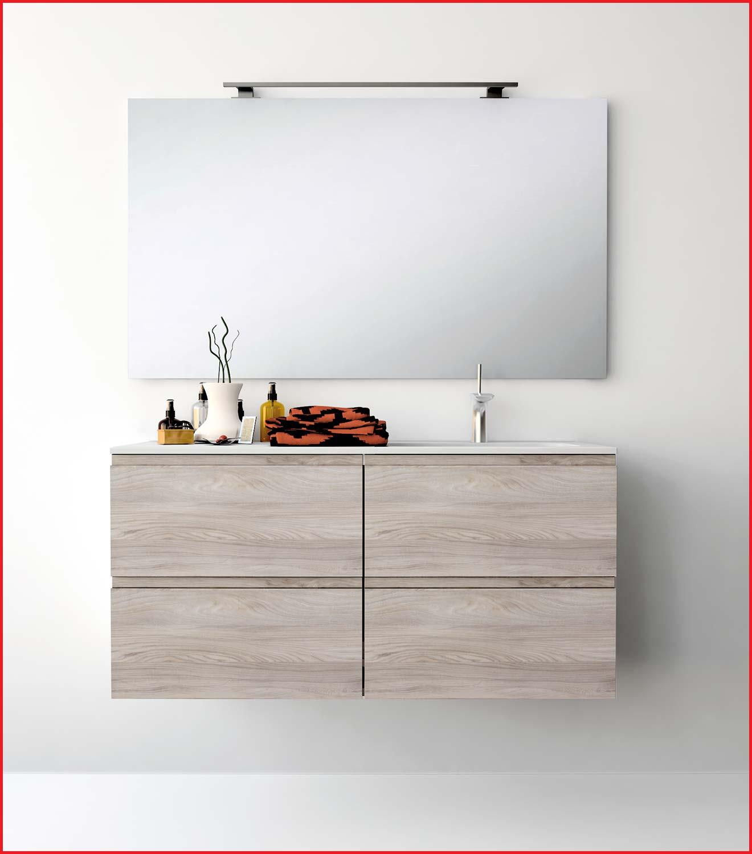 Muebles Baño Conforama S1du Muebles Cuarto De Baà O Conforama 23 Elegante Mueble Para BaO