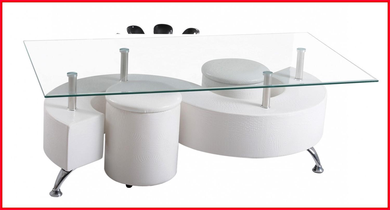 Muebles Baño Conforama S5d8 Mesa Cristal Conforama Mesa Cristal Conforama Mesas De Centro