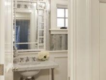 Muebles Baño Diseño
