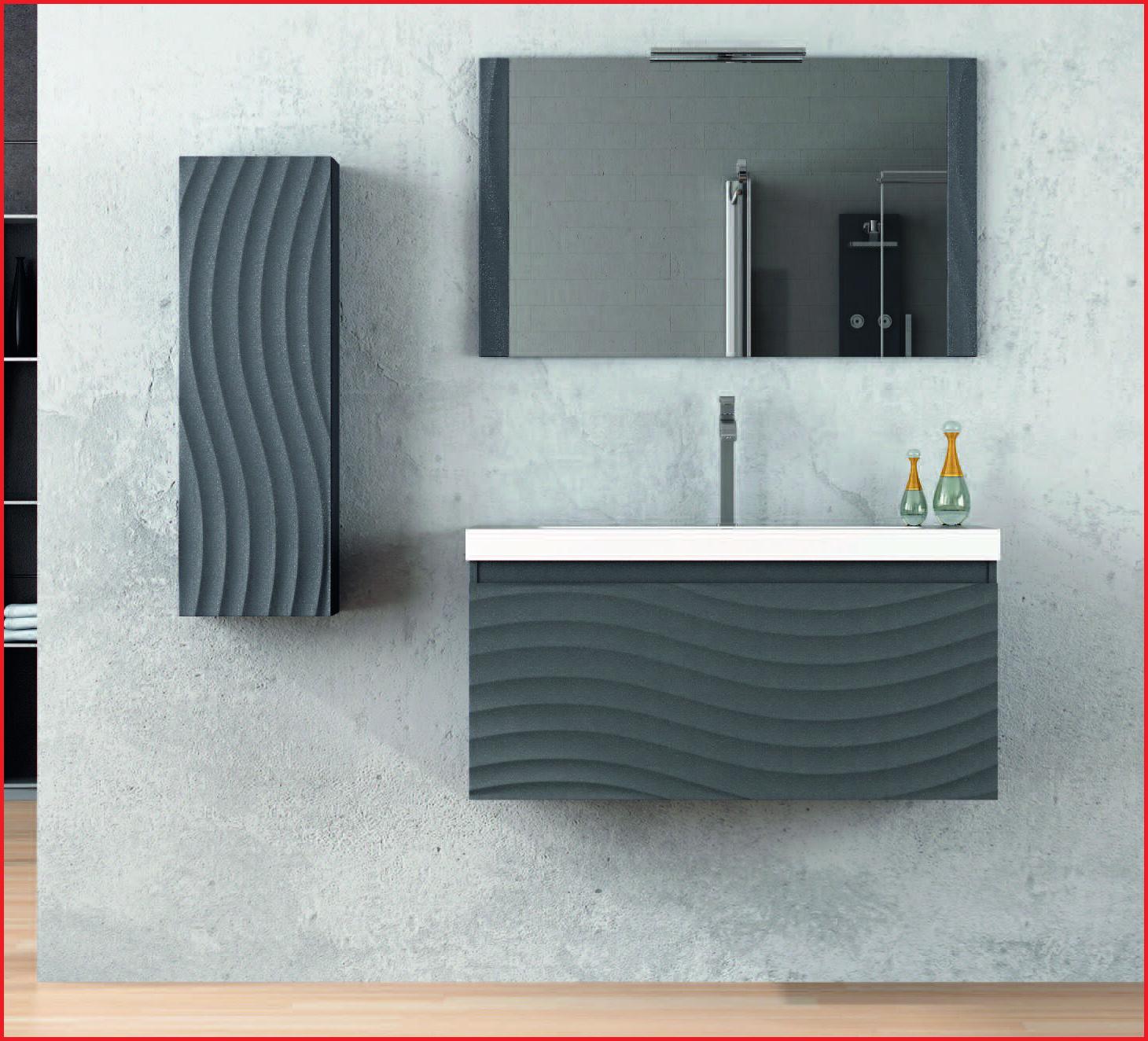 Muebles Baño Diseño Kvdd Imagenes De Muebles De Baà O Mueble Para BaO Muebles Bano