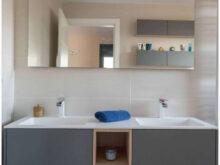 Muebles Baño Modernos