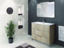 Muebles Baño Online