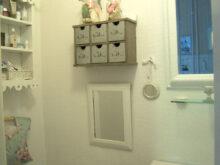 Muebles Baño Rusticos