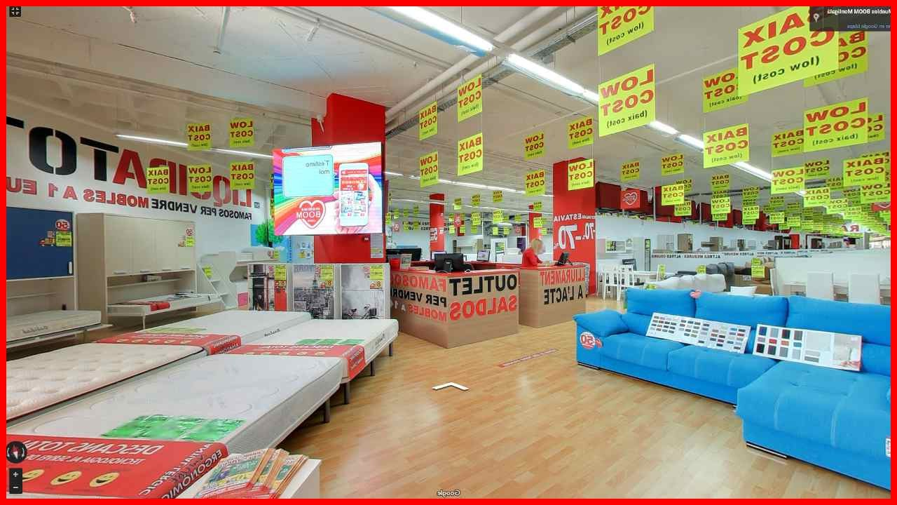 Muebles Badalona 3id6 Reciente Tienda Muebles Badalona Fotos De Muebles Estilo