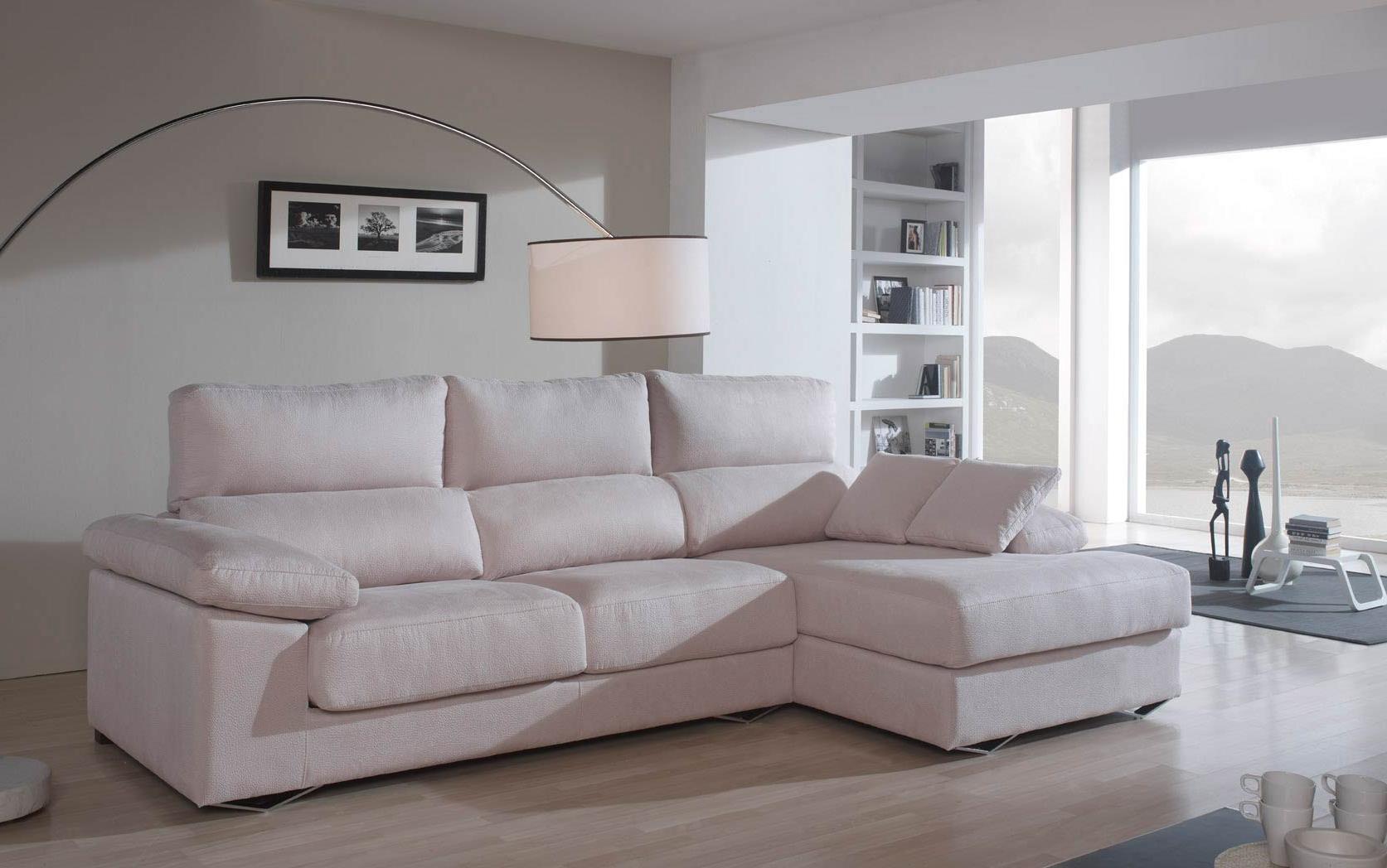 Muebles Badalona X8d1 Eccellente sofas Montigala Tiendas De Muebles Badalona Cool En