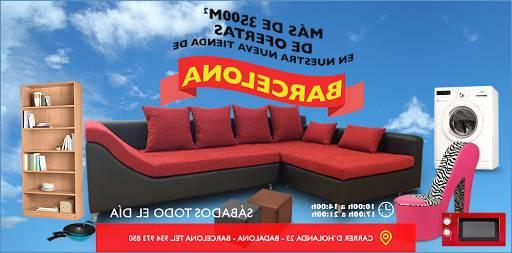 Muebles Badalona Xtd6 Gafas Pletas Badalona Robotrepairsfo