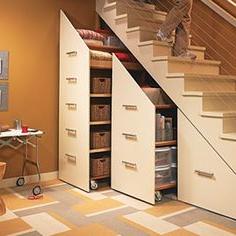 Muebles Bajo Escalera Bqdd Mejores 83 Imà Genes De Muebles Bajo Escalera En Pinterest