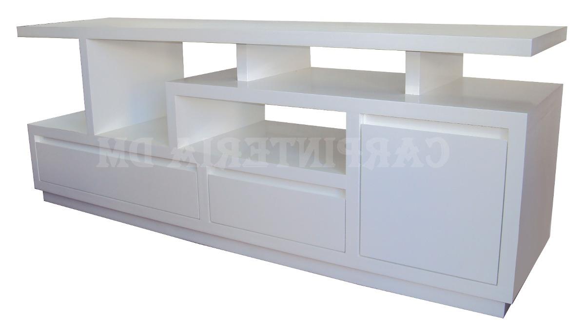 Muebles Bajos 8ydm Muebles Modulares Bajo Vajillero Edor Cajones 4 Puertas