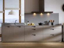 Muebles Bajos De Cocina E6d5 El Interior Nos Define Algo MÃ S Que Muebles De Cocina