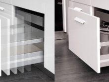 Muebles Bajos De Cocina Tqd3 Equipamiento De Serie En todos Nuestros Muebles Senssia