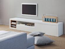 Muebles Bajos De Salon Ffdn Mueble Bajo Para El Televisor Muebles Barajas