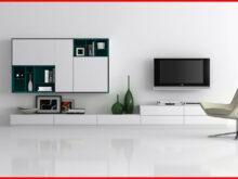 Muebles Bajos De Salon Tldn Elegante Muebles Bajos De Salon Salones Espacio Nueva Linea