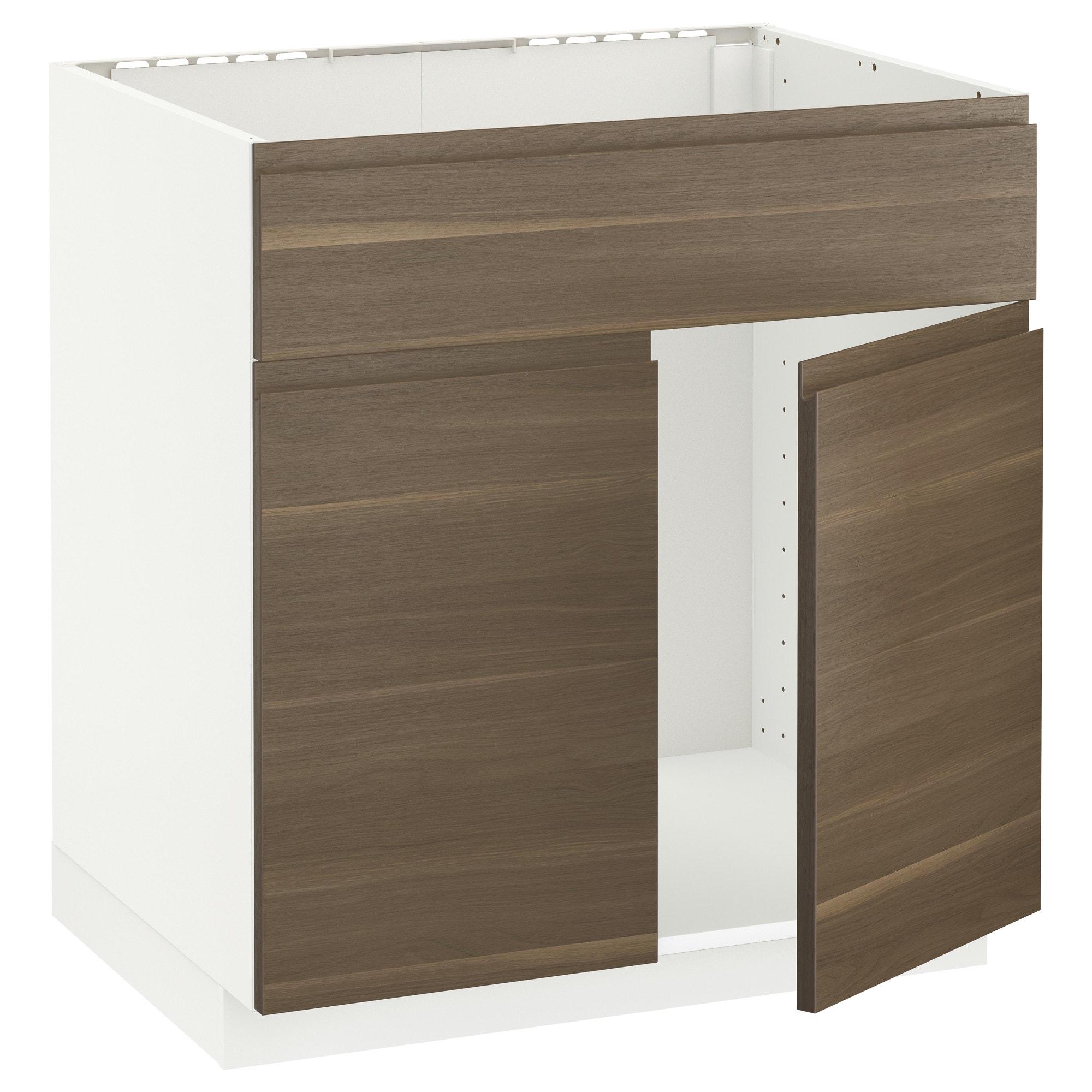 Muebles Bajos Dwdk Armarios Cocina Bajos Hasta 60 Cm Pra Online Ikea