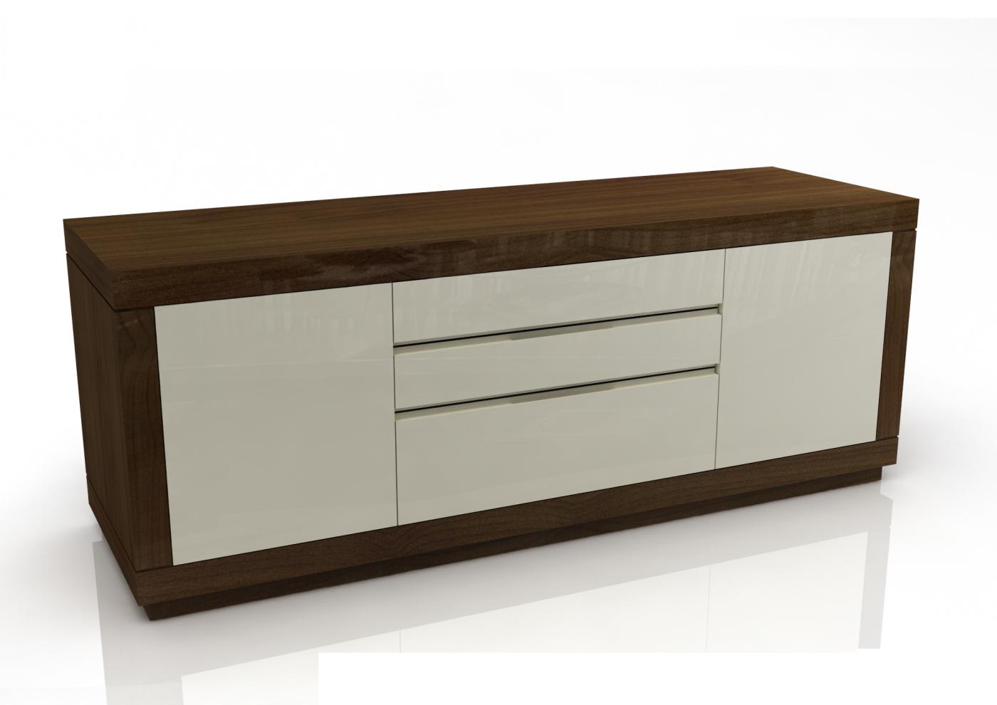 Muebles Bajos Gdd0 American Wood Fabrica De Muebles Bajos Fabrica De Muebles sofas Y