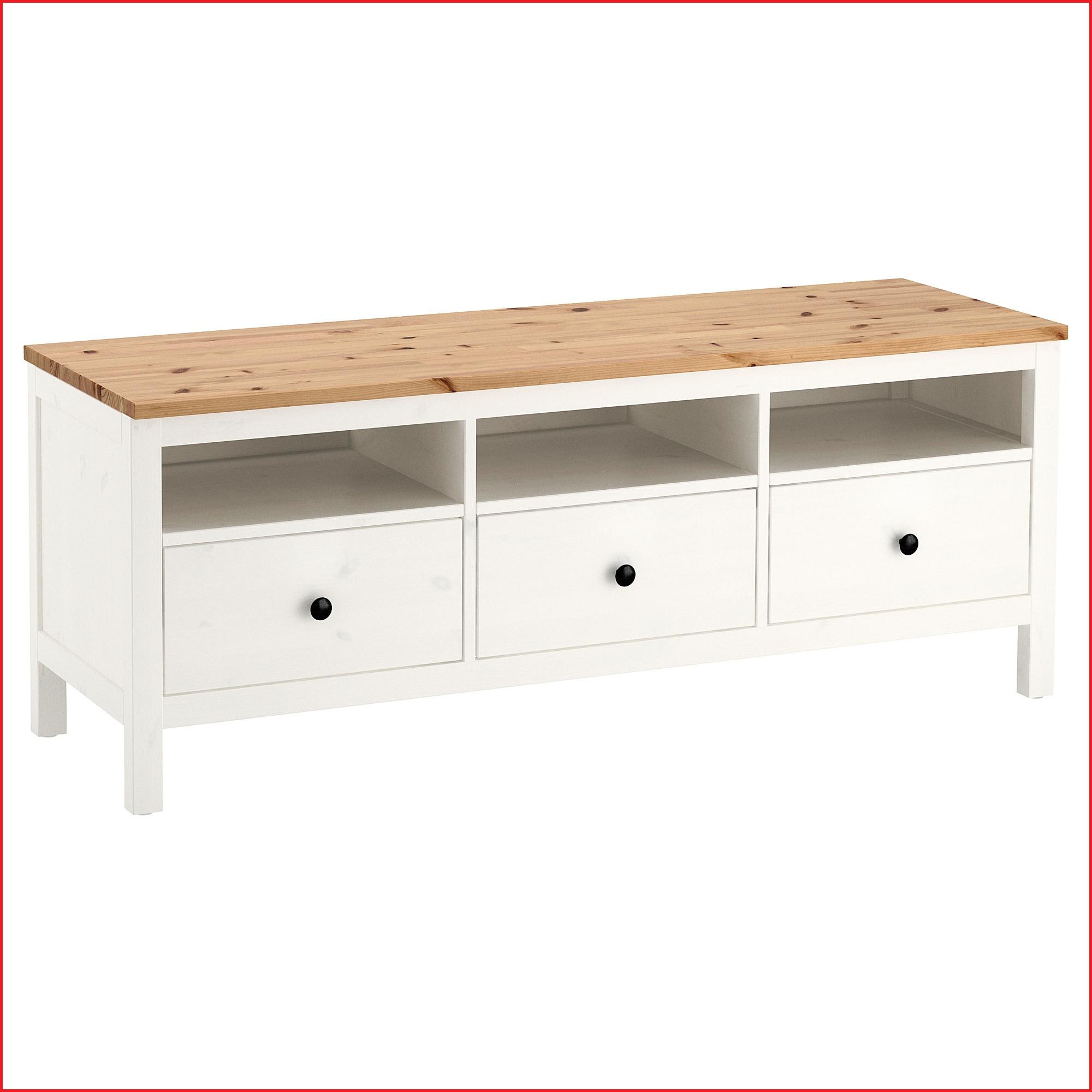 Zwevende Wandkast Ikea.Muebles Bajos Ikea U3dh Muebles Bajos Ikea Zwevende Kast Van 7 20