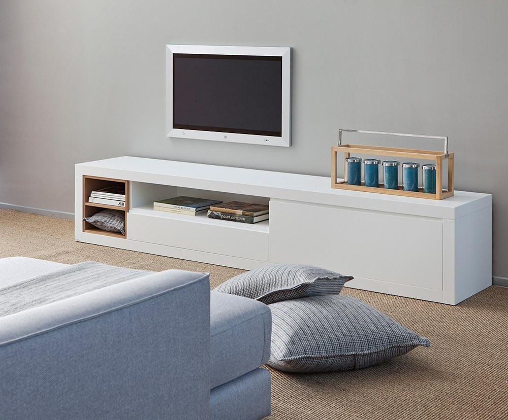 Muebles Bajos Irdz Meraviglioso Muebles Bajos De Salon Mueble Bajo Para El Televisor