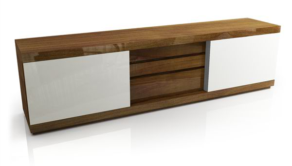 Muebles Bajos Nkde American Wood Fabrica De Muebles Bajos Fabrica De Muebles sofas Y