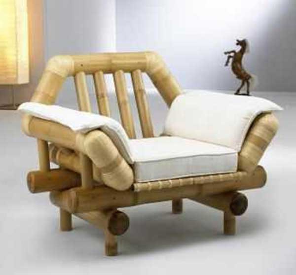 Muebles Bambu 3ldq Muebles De Bambu Modernos C Mo Limpiar Los Bamb Decora Ilumina