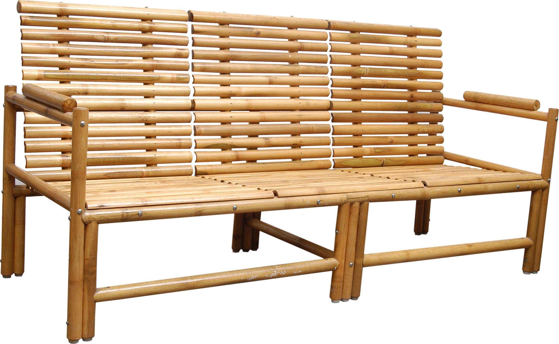 Muebles Bambu 9fdy Muebles De Caà A De Bambú En La Decoracià N Muebles Decoracion De