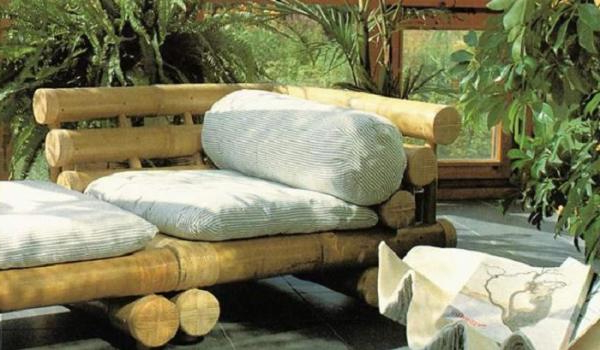 Muebles Bambu D0dg Cà Mo Restaurar Un Mueble De Bambú Los Mejores Consejos