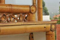 Muebles Bambu Dwdk Cà Mo Mantener Los Muebles De Bambú En à Ptimas Condiciones