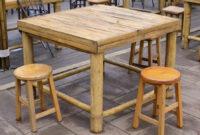 Muebles Bambu Fmdf Tips Para Mantener Los Muebles De Bambú Cuidados Vix