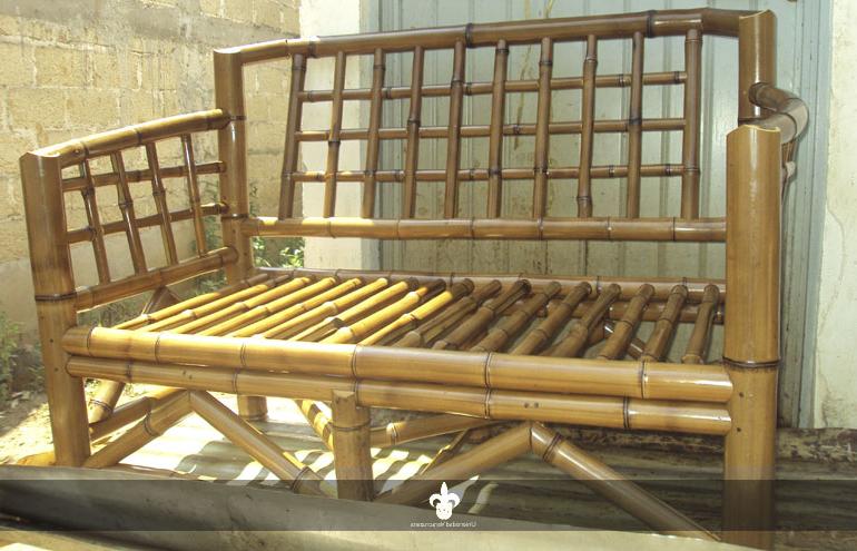 Muebles Bambu J7do Muebles De Bambu Bambu Muebles De Acento Moderno Diseno Casa