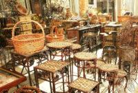 Muebles Bambu Jxdu Muebles De Bambú Decorativos Tienda Al Aire Libre En Chipre Fotos