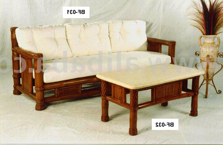 Muebles Bambu Mndw Muebles De Bambú Muebles De Bambú Product On Alibaba