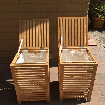 Muebles Bambu Rldj Muebles De Bambu En MÃ Xico ã Anuncios Enero ã Clasf Casa Y Jardin