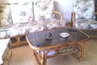 Muebles Bambu S1du Mil Anuncios Vintage Muebles Bambu