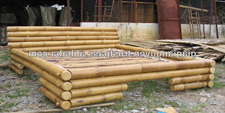 Muebles Bambu S1du Muebles De Bambú Para La Venta Otros Muebles Plegables