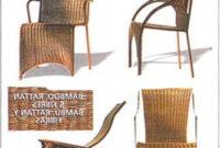 Muebles Bambu S5d8 Muebles Bambú Rattan Y Fibras 1 Vol Idea Book 329 00 En Mercado