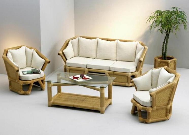 Muebles Bambu Tqd3 Catà Logo De Fabricantes De Muebles De Bambú De Tailandia De Alta